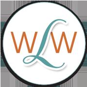 Wiomen Leading Women