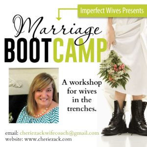 marriage-boot-camp