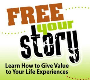 free-your-story