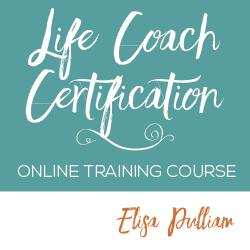 wlw_coach_training_ep
