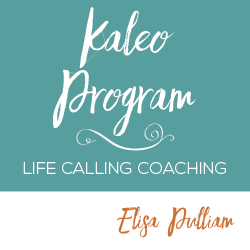 wlw_kaleo_program_ep